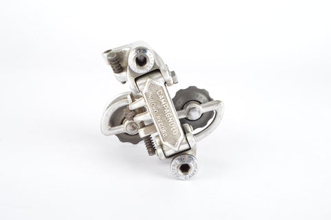 Campagnolo Nuovo Record #1020/A Rear Derailleur from 1974