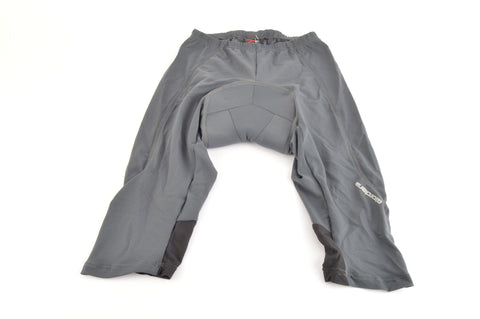 NEW Giordana Donna #A399WK Padded Shorts in Size S