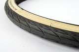NEW Schwalbe Delta Cruiser Tire 37-590 26x1⅜ from the 2000s