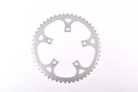 Sugino Chainring 50 teeth with 110 BCD from the 1980s