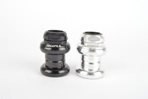 "Tecora E 1"" Threaded Headset, cartridge sealed"