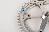 Shimano Dura-Ace #FC-7400 Crankset with 42/52 teeth and 172,5 length from 1987