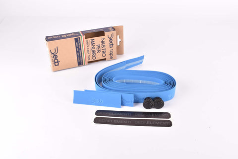 Deda Elementi Handlebar Tape, light blue