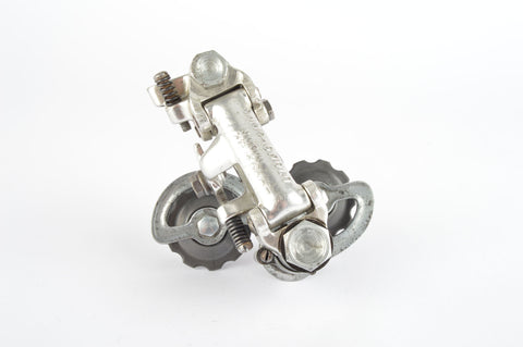Campagnolo Nuovo Gran Sport #3500 Rear Derailleur from the 1970s / 1980s
