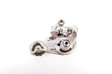Suntour Cyclone GT Rear Derailleur from 1986