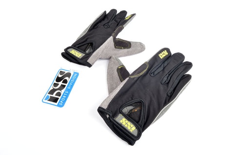 NEW IXS Air-X9 Gloves in Size XL
