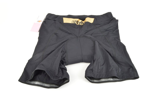 NEW Zero Rh+ Nero - Oro Ergo Padded Pants in Size XL