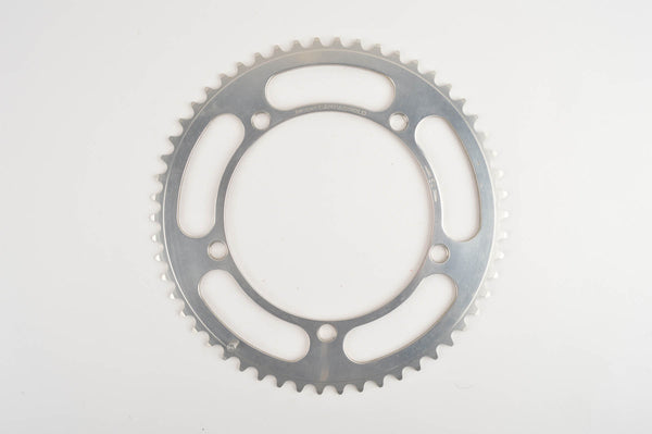 NEW Campagnolo Nuovo Record Chainring 54 teeth and 144 mm BCD from the 80s NOS