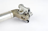 Campagnolo Nuovo Record Superlegerro #1044 Seat Post in 25.0 diameter from the 1970s for Alan / Vitus