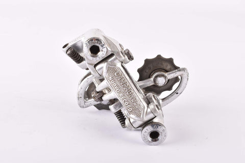 Campagnolo Nuovo Record #1020/A Rear Derailleur from 1976