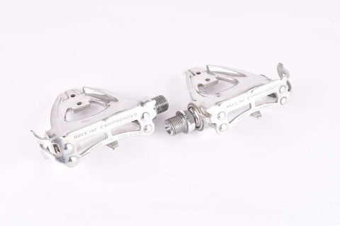 Campagnolo Chorus / Athena #PD-02CH Pedals from the 1980s - 90s
