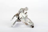 Shimano Golden Arrow #FD-A105 Clamp-on Front Derailleur from 1985