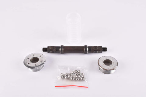 Tange Bottom Bracket with english thread
