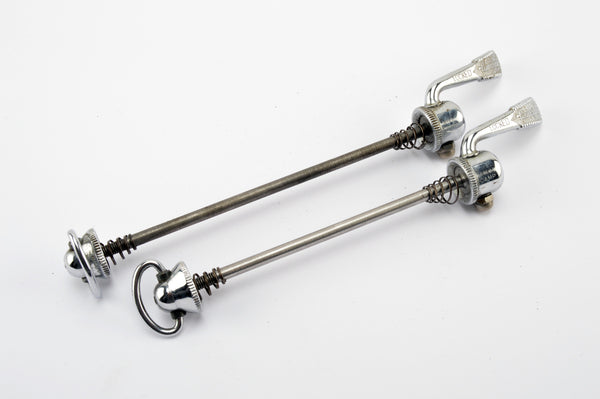 Campagnolo #1034 Record skewer set from the 1960s - 80s