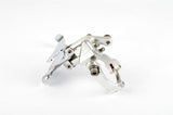 Campagnolo Euclid #M023 triple Clamp-on Front Derailleur from the 1980s - 90s