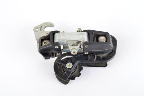 NEW Simplex rear derailleur from the 1980s NOS
