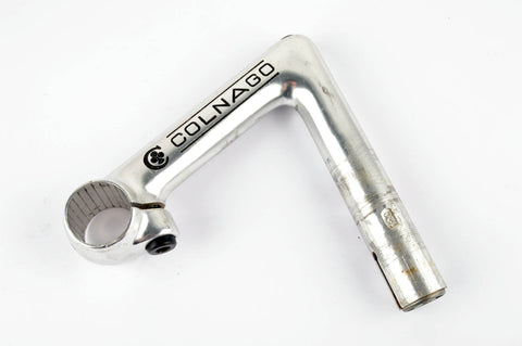 3 ttt Criterium stem with Colnago panto in 120 length from the 1980s