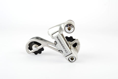 Shimano 600ex #RD-6207 long cage rear derailleur from 1985