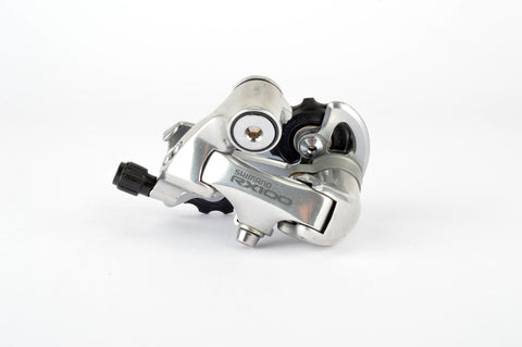 Shimano RX100 #RD-A551 8-speed Rear Derailleur from 1998