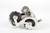 Campagnolo Record #RD-21RE 8-speed rear Derailleur from 1994
