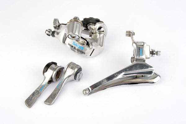 Sachs New Success Shifting Set from the 1990s