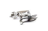 Campagnolo Sport #1013/2 Rear Derailleur from the 1950s