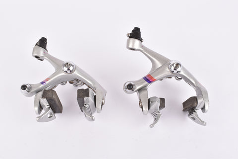 Modolo Equipe KX90 single pivot brake calipers from the late 1980s