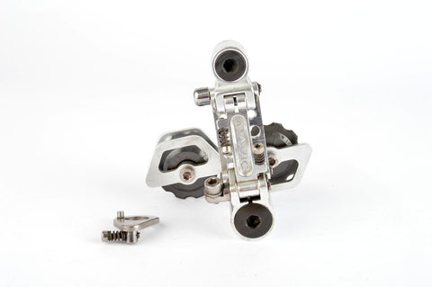 Mavic 801 Rear Derailleur from the 1970s - 80s