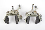 Shimano 105 #BR-1055 short reach Brake Calipers from 1991