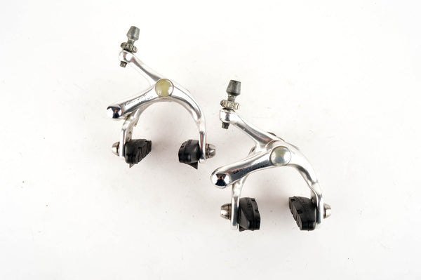 Campagnolo Mirage standart reach single pivot brake calipers from 1980s - 90s