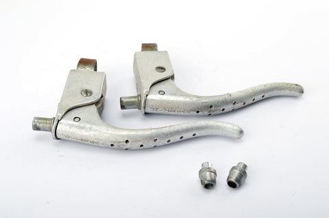 Universal brake lever set from the 1960s -70s