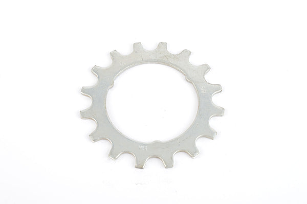 NEW Maillard 700 Course #MB steel Freewheel Cog with 16 teeth from the 1980s NOS