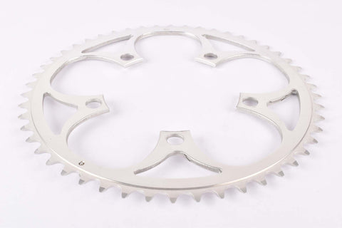 NOS Specialites TA chainring with 50 teeth and 110 BCD