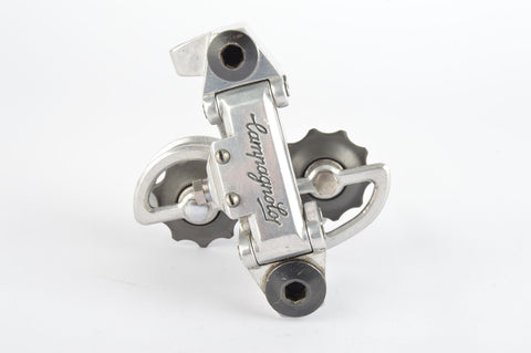 Campagnolo 980 Rear Derailleur from the 1980s