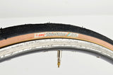 NEW IRC Triathlon Tires 700c x 20c from the 1990s NOS