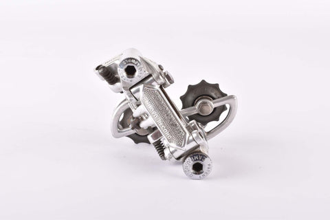 Campagnolo Nuovo Record #1020/A Rear Derailleur from 1979
