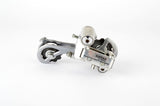 Suntour alpha-5000 #RD-5000-GX long cage Rear Derailleur from 1987