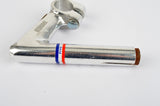 NEW Pivo Professional stem in size 90 with 25.4 clampsize from the 1970s NOS
