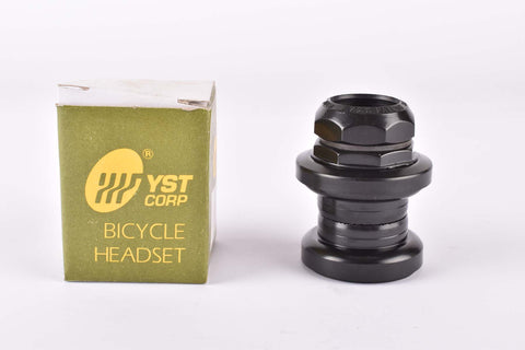 NOS/NIB YST CORP Headset with english thread