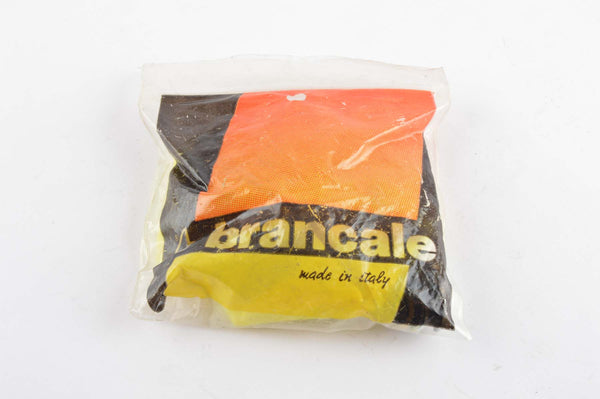 NOS Brancale cycling shoe cleats from the 1980s NIB