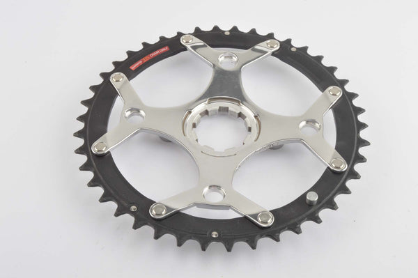 NEW Shimano IG #3-1 BD 98420 Chainring 42 teeth for Deore LX #FC-M569 from 1999 NOS/NIB