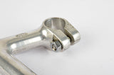 Sakae/Ringyo SR Stem in size 80mm with 25.4mm bar clamp size from 1980