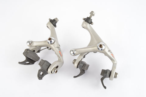 Sachs Rival 7000 short reach single pivot brake calipers from the 1980s