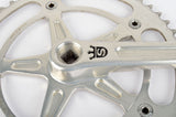 Sugino Track Crankset with 52 Teeth and 165 length from 1973