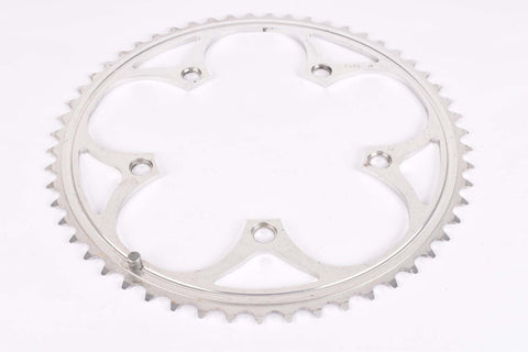 Shimano Dura Ace #FC-7400 chainring with 55 teeth and 130 BCD from 1992