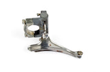 Simplex Prestige Criterium #AV 223 Clamp-on Front Derailleur from 1960s - 70s