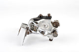 Huret Challenger II clamp-on Front Derailleur from 1979