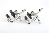 Suntour Cyclone #CB-7600 short reach Brake Calipers from 1986