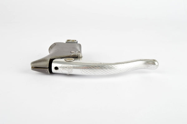 Campagnolo Athena single Brake Lever from the 1990s
