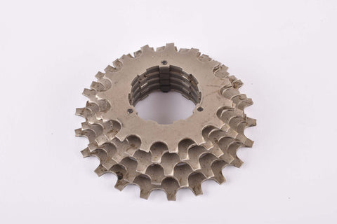 NOS Shimano Uniglide #UG Cassette Cog Unit with 15-22 teeth